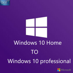 Upgrade-Microsoft-Windows-10-Home-to-Windows-10-Pro-LICENCE-KEY-32-64-With-Guide