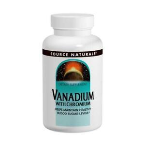 Vanadio-con-cromo-90-Tablet-Source-Naturals