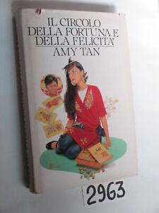 Tan-IL-CIRCOLO-DELLA-FORTUNA-E-DELLA-FELICITa-29G3