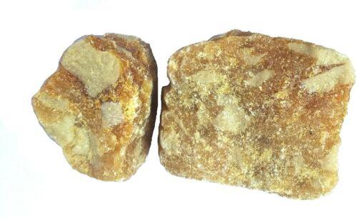 Loban Sambrani Benzoin Dhoop Crystal Natural Gum Benjamin Resin Incense 60g 1Kg