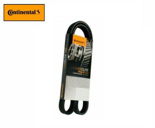 Goodyear Gatorback NEW D4060470 Serpentine Belt-Continental Elite