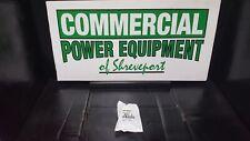 Exmark 126-6187 Sealed PTO Switch Lazer Z Diesel Staris E S X Series