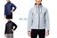 32-Degrees-Men-s-Mixed-Media-Jacket miniature 1