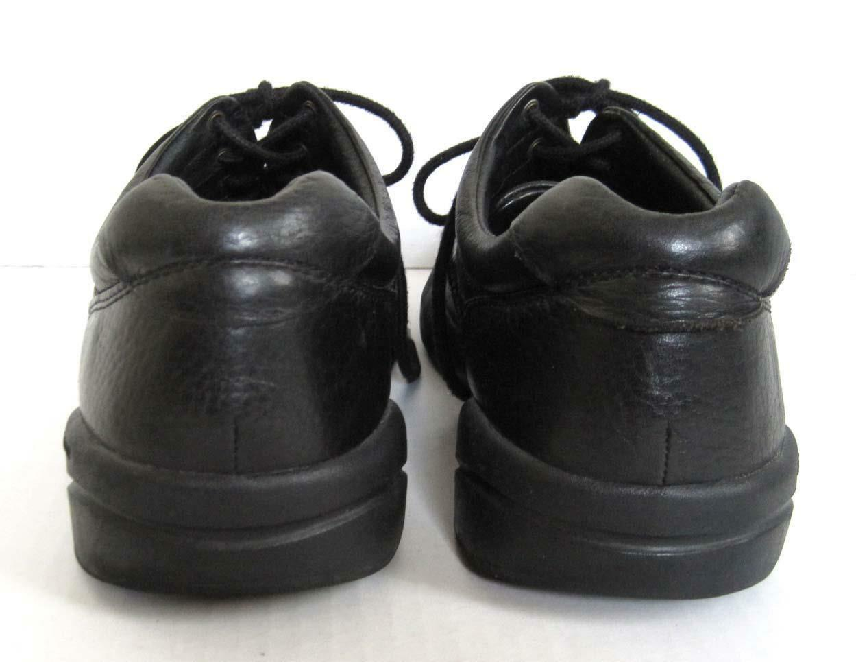 online store 075f1 ac337 ... Kenneth Cole Sneakers Size 8.5 Brown Leather Leather Leather   Navy Suede  Shoes 81d3e8 ...