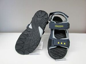 Trend Mark Sandalette Selling Well All Over The World Kids' Clothing, Shoes & Accs