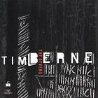 The Sevens by Tim Berne (CD, Jun-2002, New World Records)