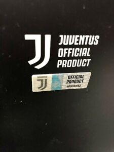 2018-Folder-Juventus-Campione-d-039-Italia-2017-18-Trifoglio-Intero-sul-Retrofolder