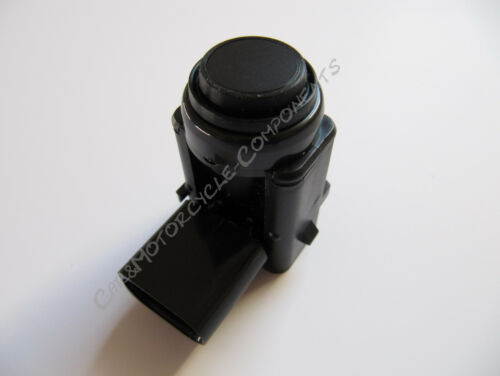 VW//SEAT//Skoda pdc-sensor//Sensor de Aparcamiento VW 1j0919275b