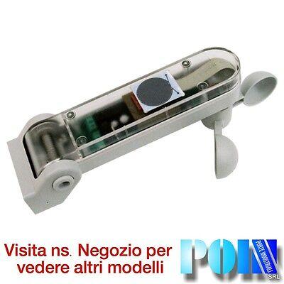 Seav Wisun sensore wireless sole//vento