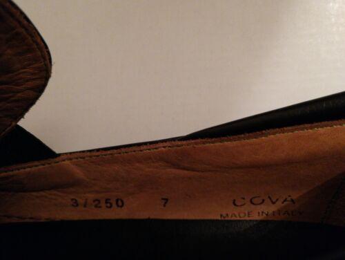 40 lacci senza l'edizione 7 Cova di Slip Oliver Sneakers anni 25 per Sweeney Uu limitata Eu on gqwawTxA