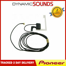 Pioneer AN-DAB1 Glass Mount DAB Digital Car Radio Aerial Antenna