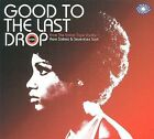 Good to the Last Drop by Various Artists (CD, Aug-2009, Fantastic Voyage)