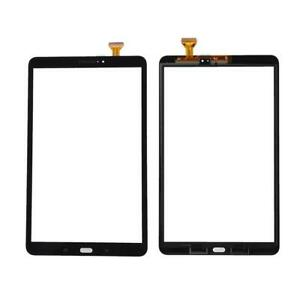 """10.1"""" LCD Touch Screen Digitizer Panel Replacement for Samsung Galaxy Tab A T585"""