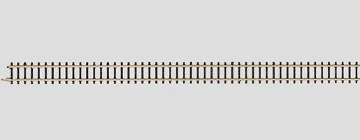 MärklinZ 8592-  Ausgleichsgleis gerade #NEU#   1 Stück#