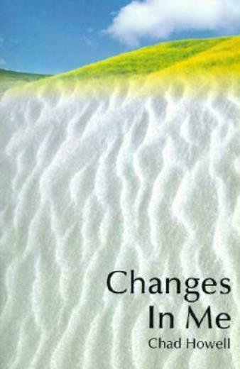 Changes In Me