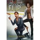 Quadruple Flip by David Connor (Paperback / softback, 2013)