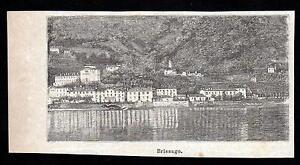LAGO-MAGGIORE-BRISSAGO-XILOGRAFIA-LE-CENTO-CITTA-039-D-039-ITALIA-1892