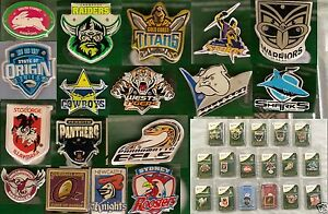 D188-17-DIFFERENT-RUGBY-LEAGUE-FRIDGE-MAGNETS-NRL-amp-STATE-OF-ORIGIN