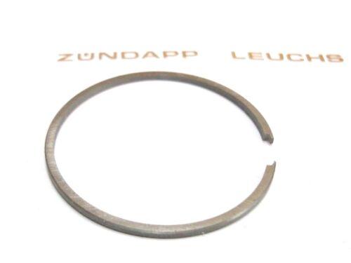 Zündapp Kolbenring 45 x 1,5 für 70 ccm 248-02.107 ZA ZX ZL 20 25 40 Typ 460