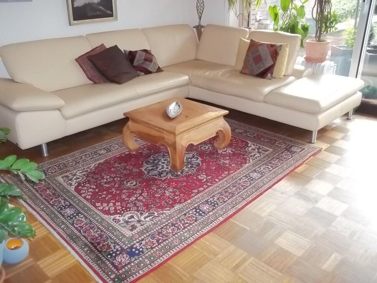 teppich schurwolle reinigen innenr ume und m bel ideen. Black Bedroom Furniture Sets. Home Design Ideas