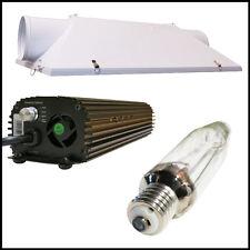 Indoor Grow Light Kit, 1000W High Pressure Sodium