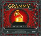 2012 Grammy Nominees by Various Artists (CD, Jan-2012, Universal Republic)