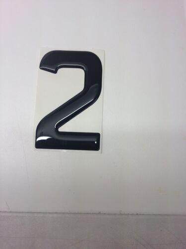 3D GEL CUPOLA cifra CUPOLA FAI DA TE registrazione REG TARGA lettera nero 2