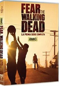 Fear-the-Walking-Dead-Stagione-1-2-DVD-ITALIANO-ORIGINALE-SIGILLATO
