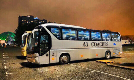 a1coaches