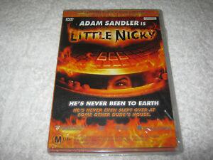 Little-Nicky-Adam-Sandler-New-Sealed-DVD-R4