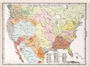 Details about 1867 UNITED STATES map Indian Tribes and Linguistic Stocks on indian map of north america, india vs united states, enlarged map of united states, map of georgia united states, casinos in united states, indian hogan, india and united states, map of eastern half of united states, full page map of united states, large map of united states, indian territory in the 1800s, recognized tribes united states, indian map of the country, indian south carolina map, casino directory united states, king of united states, indian adobe, indian us map, oklahoma united states, tribal map of united states,