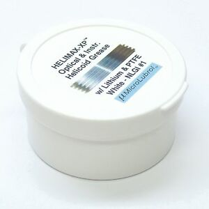 HELIMAX-XP-Camera-Telescope-Optical-Instrument-Focusing-Helicoid-Grease-w-PTFE