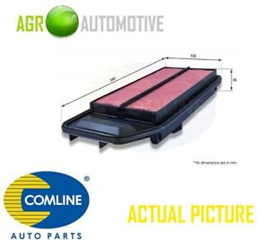 Comline CHN12005 Air Filter