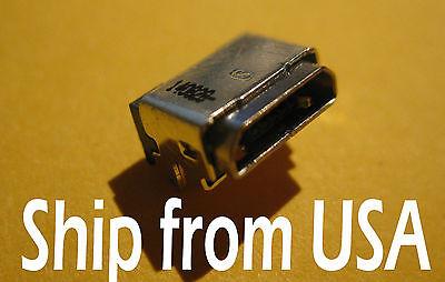 "Micro USB Charging Port Amazon Kindle Fire 2nd 7/"" 31KC1MB00P0 DAKC1AMB8E0 9591"