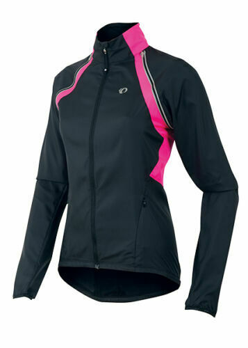 NWT Pearl Izumi elite obstacle for mujer