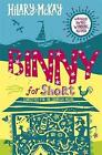 Binny for Short: Book 1 by Hilary McKay (Paperback, 2014)
