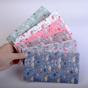 Eg-Flamingo-Simili-Cuir-Doux-Lunettes-Sac-Etui-de-Soleil-Protection-Wit