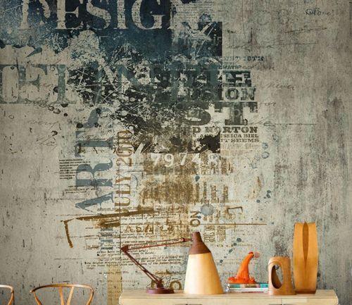 3D Retro Kunst Muster 94 Tapete Wandgemälde Wandgemälde Wandgemälde Tapete Tapeten Bild Familie DE  | ein guter Ruf in der Welt  |  Neuer Markt  | Spielzeugwelt, fröhlicher Ozean  3d8144