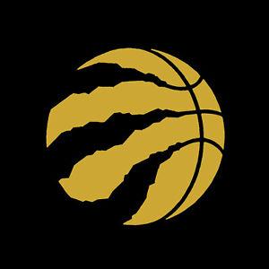 MTech-Toronto-Raptors-Team-Logo-Basketball-Sticker-Decals-for-Car-or-Home