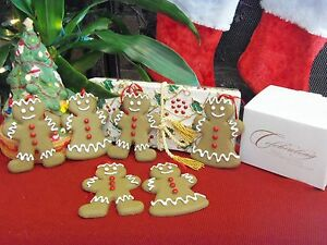 image is loading house of lloyd christmas around the world 6 - Christmas Around The World Decorations For A Party