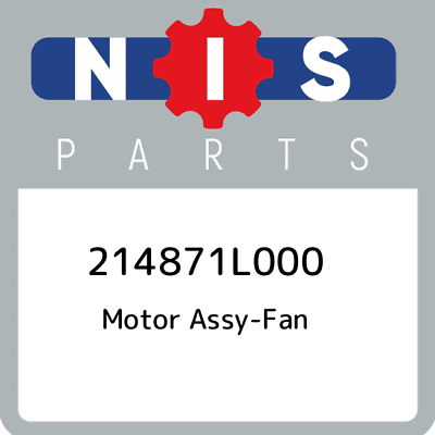 10-PC PACK NISSAN/& INFINITI  622285Z000 GENUINE OEM HOUSING CLIP !62228-5z000