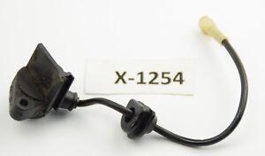 CAGIVA-W8-125-Ano-bj-2000-Interruptor-De-Ralenti