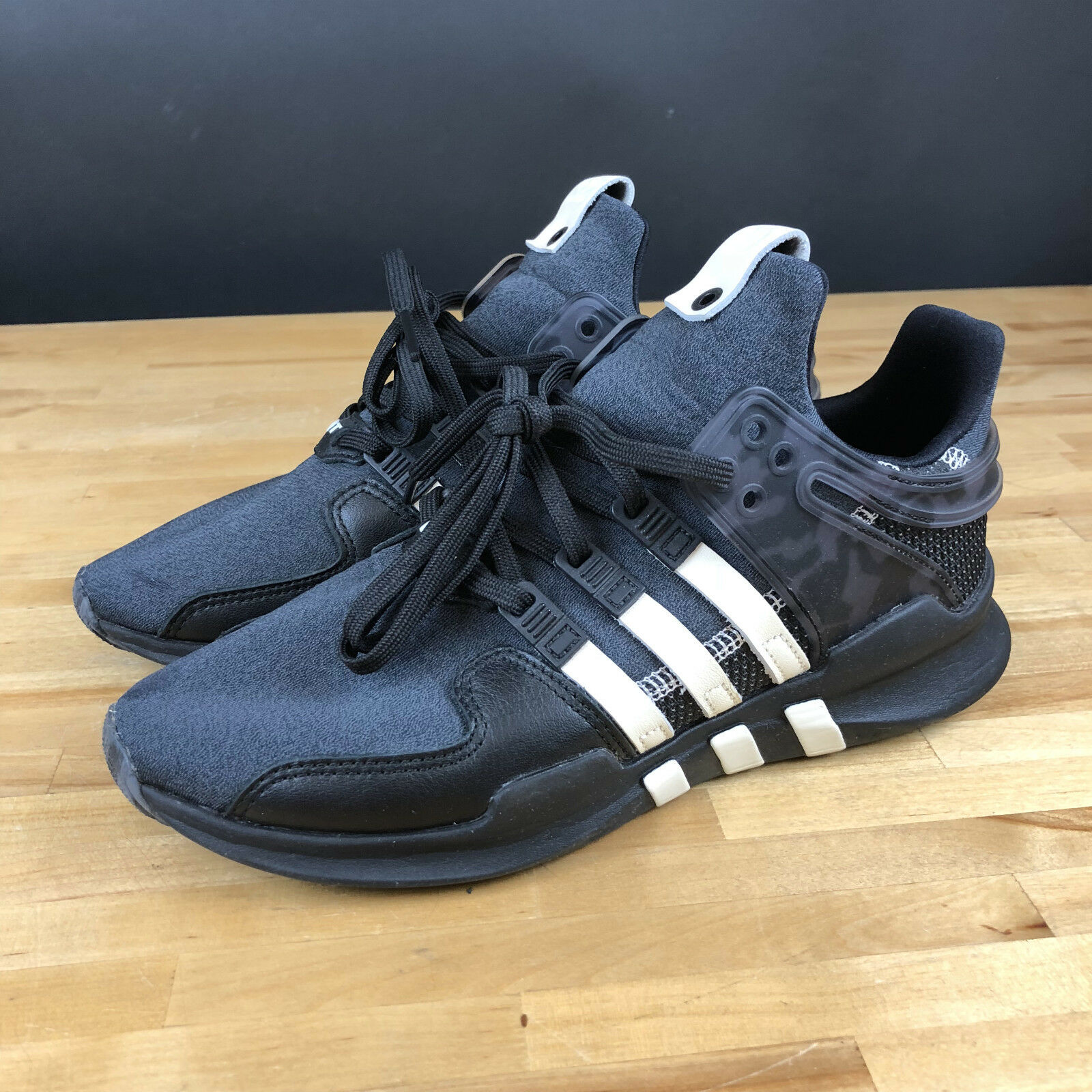 Undefeated x EQT Adidas EQT x Support ADV BY2598 RARE Size US 6 MINT CONDITION 07d639