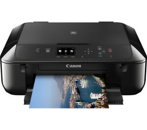 CANON-PIXMA-MG5750-All-in-One-Wireless-Inkjet-Printer-Currys