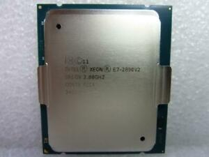 Intel-Xeon-E7-2890V2-SR1GV-2-80GHz-15-Core-Processor