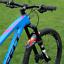 VTT-Garde-boue-Set-Mountain-Bike-Velo-Garde-boue-avant-et-arriere-rideguard-UK-Made miniature 35