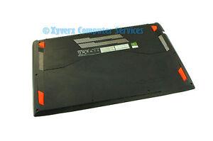 A+ 13N0-P1A0911 13NB00I1AP0411 GENUINE ASUS BASE COVER W// SPEAKER X502C