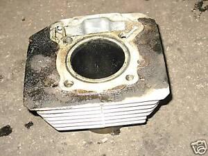 86-88-Honda-TRX200SX-Fourtrax-TRX200-TRX-200-SX-STD-Standard-Piston-Cylinder-2