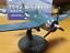 DeAgostini-WW2-Aircraft-Collection-Vol-65-Grumman-F6F-Hellcat-Tri-Color-1-72-F-S thumbnail 9