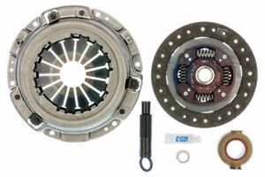 REAR BRAKENETIC SPORT Drill Slot Brake Rotors POSI QUIET CERAMIC Pads BSK76694